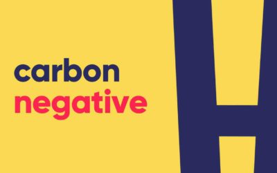 honest mobile becomes the UK's first carbon neutral mobile network