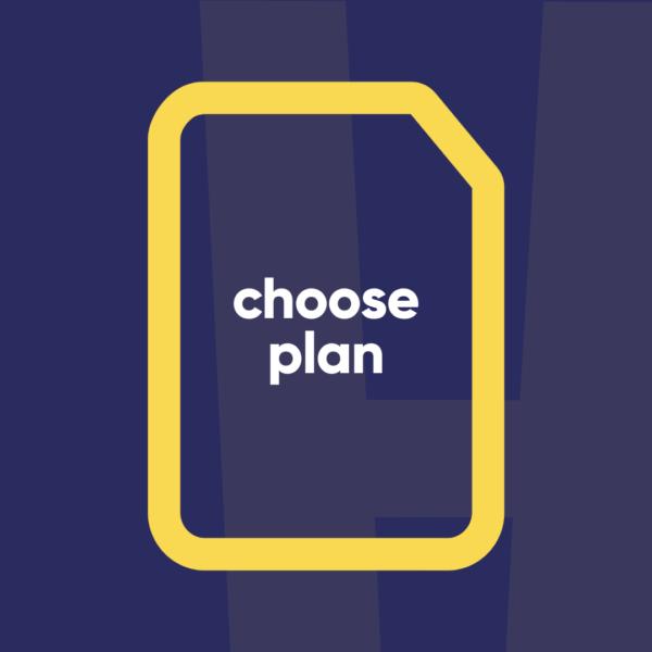 Honest Mobile Sim Only Plan