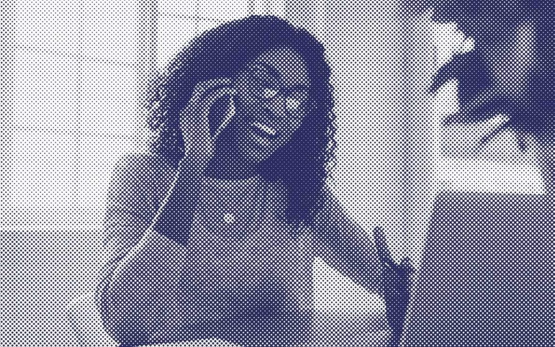 10 reasons to give your team business phones